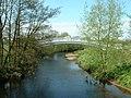 River Wyre, Garstang - geograph.org.uk - 7004.jpg