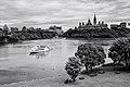 River in Canada (6814626271).jpg