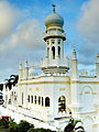 Riverside Soofie Mosque and Mausoleum, 50 Lower Bridge Road, Durban 1.jpg