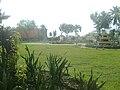 Rizal Park Bayugan.jpg