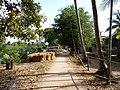 Road 001 - panoramio.jpg
