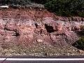 Roadside Paleozoic (5554593683).jpg