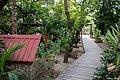 Robert's Grove - panoramio (1).jpg