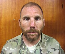 Robert Bales, March 2012.jpg