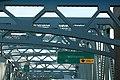 Robert F. Kennedy Bridge (8271973019).jpg