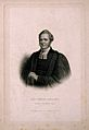 Robert Ross. Stipple engraving by J. Cochran after H. Room. Wellcome V0005097.jpg