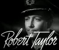 Robert Taylor in Waterloo Bridge trailer 2.jpg