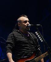 Roberto Gañán Ojea (Pulpul) (Ska-P) (Ruhrpott Rodeo 2013) IMGP8585 smial wp.jpg