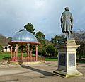 Roberts Park, Saltaire (6744385107).jpg