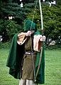 Robin Hood (Theater Schmeater, Pt3).jpg