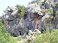Rock-Cut Tombs-Kanlidivane-Mersin-Turkey.jpg