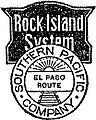 Rock-island 1905-0316.jpg