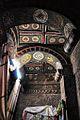 Rock Church, Lalibela, Ethiopia (14472938151).jpg