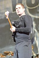 Rock in Pott 2013 - Volbeat 17.jpg