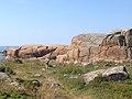 Rocks, Ølbergholm.jpg
