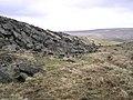 Rocks - geograph.org.uk - 369268.jpg