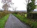 Rodgers Road - geograph.org.uk - 1049991.jpg