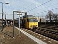 Roermond einde dienstregeling 2016 II.jpg