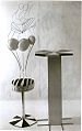Roesler-Design Chair-and-table 1990.jpg