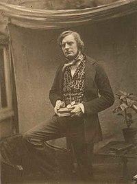 Roger Fenton 1852.jpg