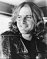 Roger McGuinn 1976.jpg