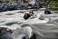 Rogue River (16986877513).jpg