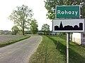 Rohozy (Podlaskie Voivodeship).jpg