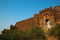 Rohtas 8 by Usman Ghani.jpg