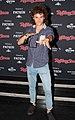 Rolling Stone Awards (8386639706).jpg