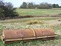 Rolling Weald - geograph.org.uk - 710049.jpg