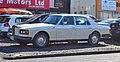 Rolls-Royce (36211044822).jpg