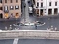 Roma-piazzadispagna02.jpg