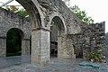 Roma kloster - KMB - 16001000198424.jpg