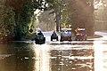 Roman Forest Flood, 4-19-16, 7-00 PM update (26507071246).jpg