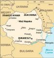 Romania CIA map PL.png