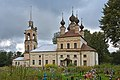 Romanovo Church 010 6715.jpg