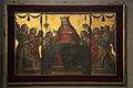 Rome, Chiesa di San Lorenzo in Damaso 012.JPG