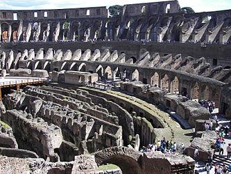 Rome Colosseum interior 5.jpg