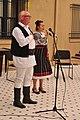 Romeo Cristea and Melanie Varvaroi at the 2018 Romanian Cultural Festival at Maryhill Museum of Art.jpg