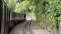 Romney, Hythe & Dymchurch Railway (6110493676).jpg