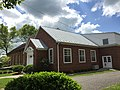 Romney Presbyterian Church Romney WV 2015 05 10 30.JPG
