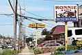 Ronnie & Sons Autobody in Schenectady, New York.jpg