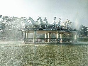 Parco Roop Sagar, Comilla 2018-01-09 (6).jpg