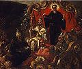 Roos Triumphzug der Kirchenväter detail.jpg