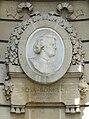 Rosa Bonheur fontaine.jpg