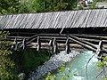 Rosannabrücke.JPG