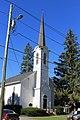 Roscoe Presbyterian Church, Roscoe, NY.JPG