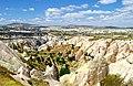 Rose Valley, Cappadocia - Kızılçukur Vadisi, Kapadokya 08.jpg