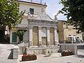 Roseto Valfortore 070 (RaBoe).jpg
