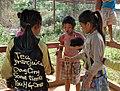 Roshambo-Laos.jpg